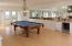 251 Green Dunes Drive, Hyannis Port, MA 02672