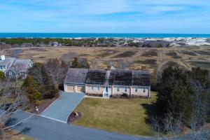 74 Holway Drive, West Barnstable, MA 02668