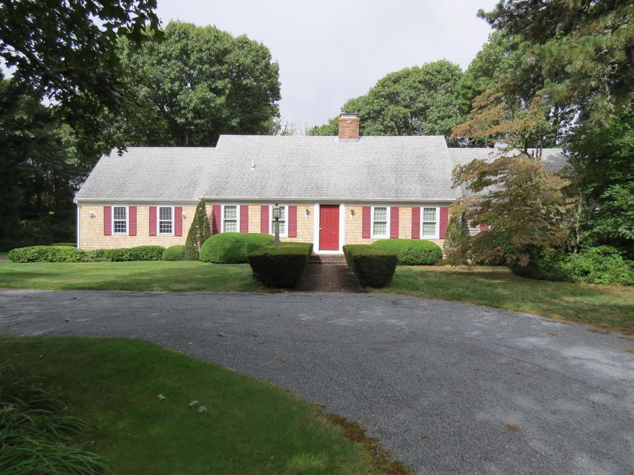 57-fox-hill-road-chatham-ma-02633