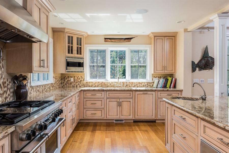 24 Andrew Mitchell Lane, North Chatham, Massachusetts, 02650, 6 Bedrooms Bedrooms, ,6 BathroomsBathrooms,Residential,For Sale,24 Andrew Mitchell Lane,21802245