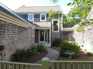 57 West Woods Circle, H, Yarmouth Port, MA 02675
