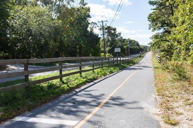 36 Shady Acre Drive, West Chatham MA, 02669 - slide 22