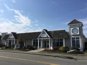 46 North Street, 1B, Barnstable, MA 02601