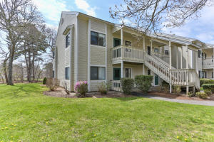 194 Eaton Lane, Brewster, MA 02631