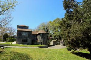 115 Orleans Road, Orleans, MA 02653