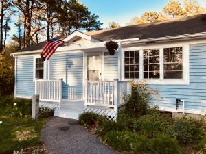 28 Hoover Road, West Yarmouth, MA 02673
