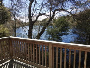 253 Tower Hill Road, Osterville, MA 02655