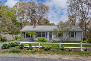 36 Clear Brook Road, West Yarmouth, MA 02673