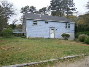 25 Fillmore Road, West Yarmouth, MA 02673