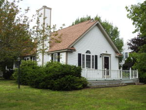 59 Old Colony Road, Hyannis, MA 02601