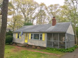 110 Harbor Hills Road, Centerville, MA 02630
