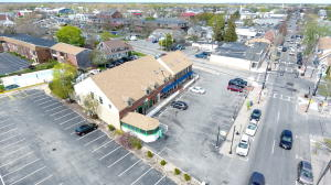 640 Main Street, Hyannis, MA 02601
