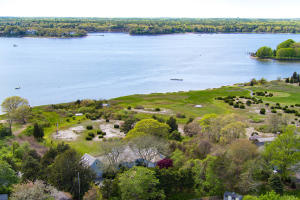 220 Bay Street, Osterville, MA 02655