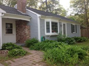 47 CLEAR BROOK Road, West Yarmouth, MA 02673