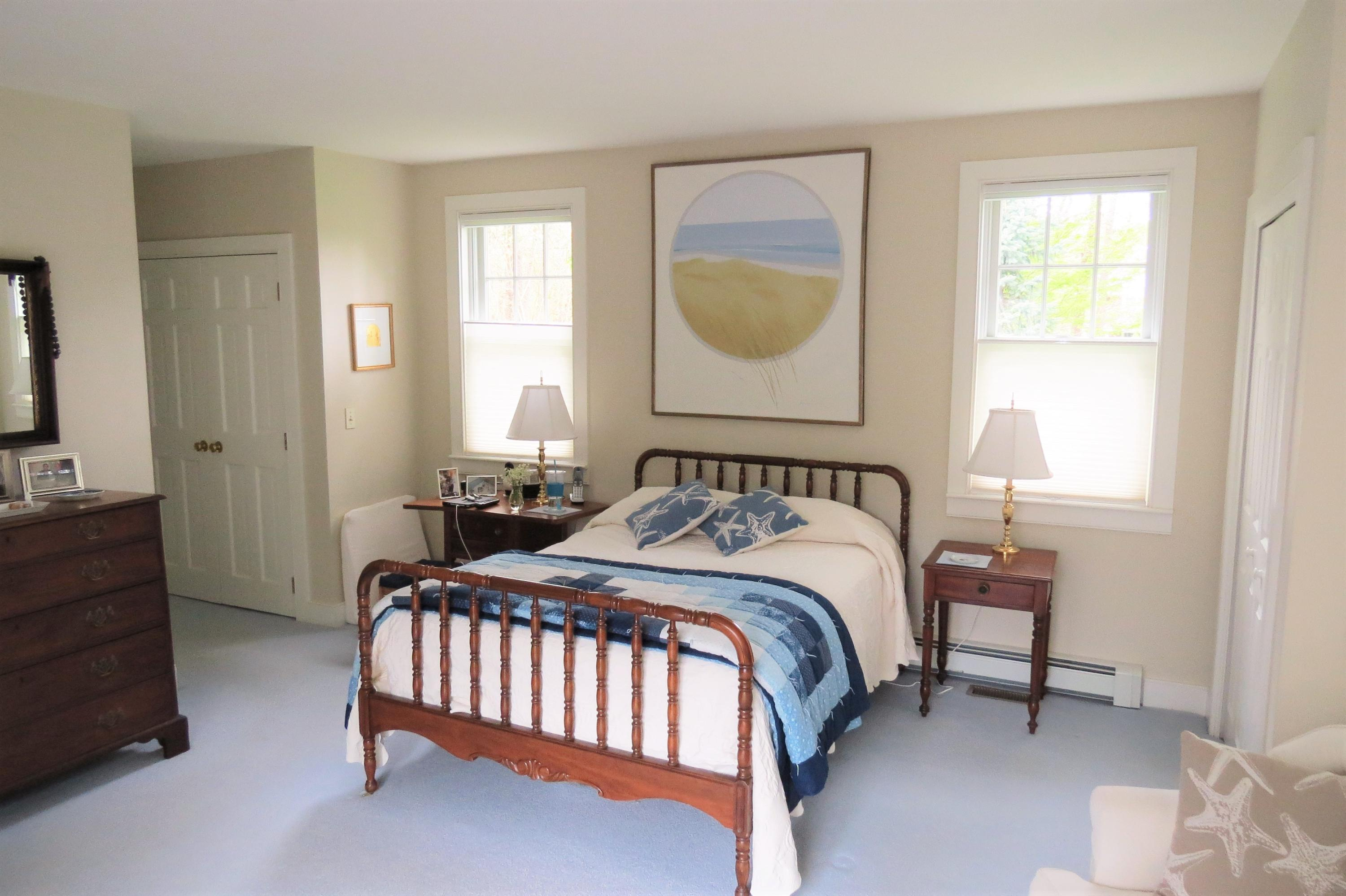102 fox hill road chatham ma 02633