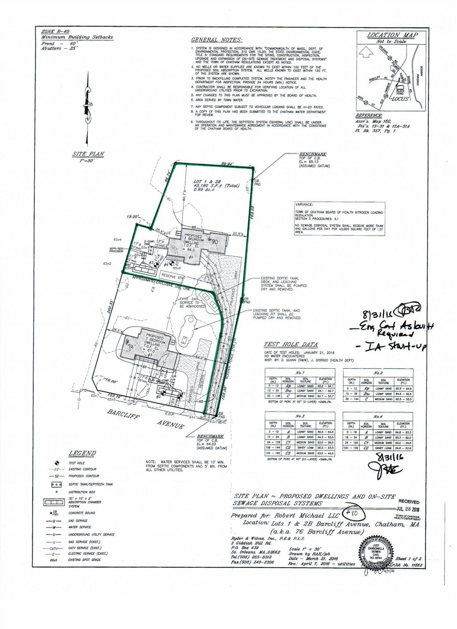 80 Barcliff Avenue, Chatham MA, 02633 - slide 31