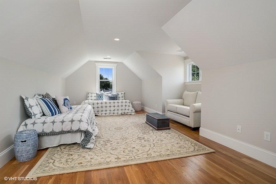 80 Barcliff Avenue, Chatham MA, 02633 - slide 19