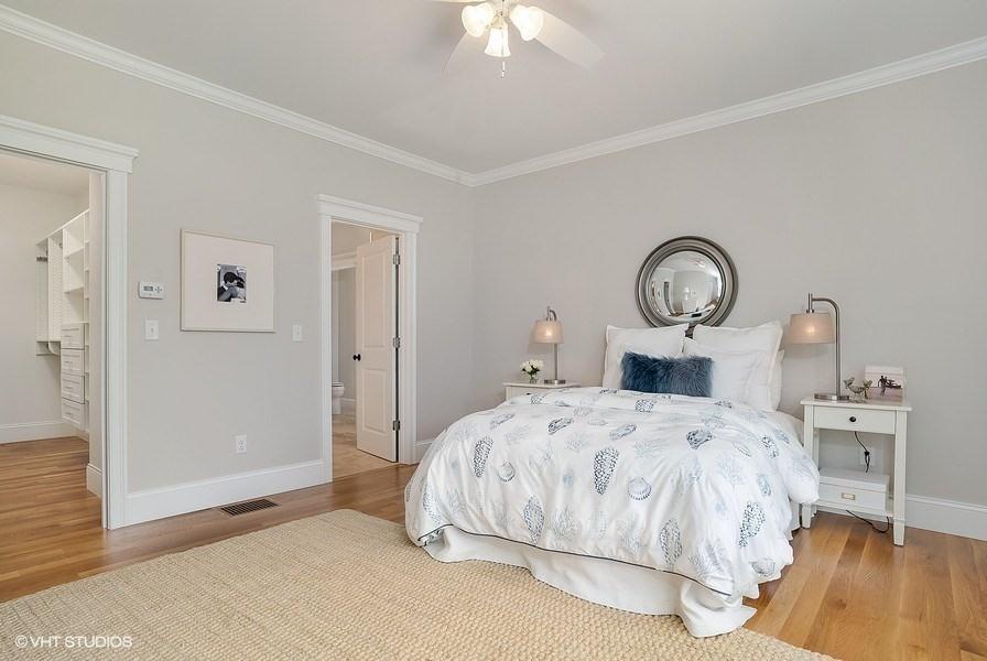 80 Barcliff Avenue, Chatham MA, 02633 - slide 15