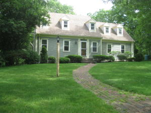 13 Bayview Road, East Sandwich, MA 02537
