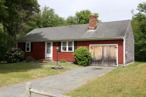 22 Hoover Road, West Yarmouth, MA 02673