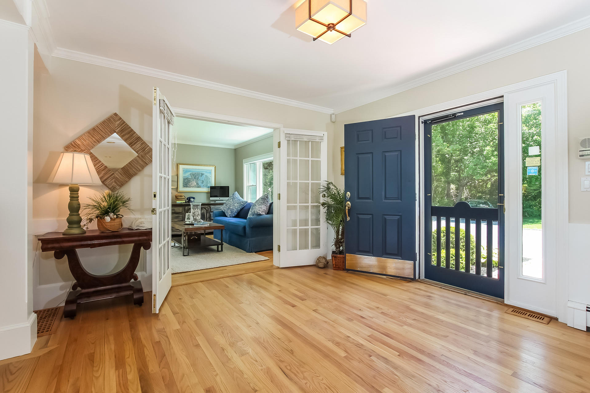 629 & 656 Sea View Avenue, Osterville, Massachusetts, 02655, 5 Bedrooms Bedrooms, ,6 BathroomsBathrooms,Residential,For Sale,629 & 656 Sea View Avenue,21804490