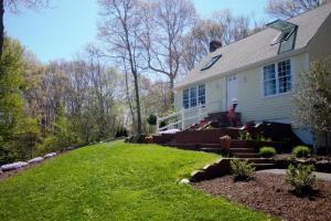 14 Christopher Hollow Road, Sandwich, MA 02563