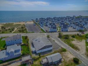 82 Ocean Drive, Dennis Port, MA 02639