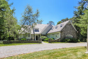 109 Marquand Drive, Osterville, MA 02655