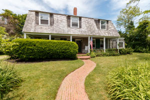 110 Irving Avenue, Hyannis Port, MA 02647