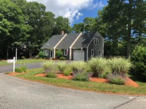 7 Holiday Lane, Sandwich, MA 02563