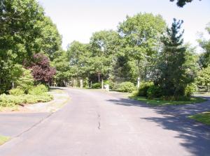 2 Open Trail Road, Sandwich, MA 02563