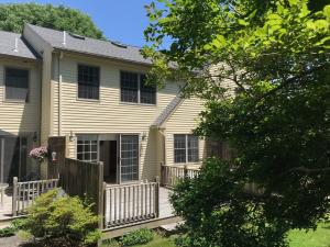 22 Freedom Trail, Orleans, MA 02653