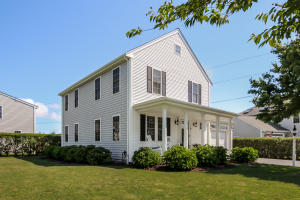 10 Bluestone Terrace Way, Sandwich, MA 02563