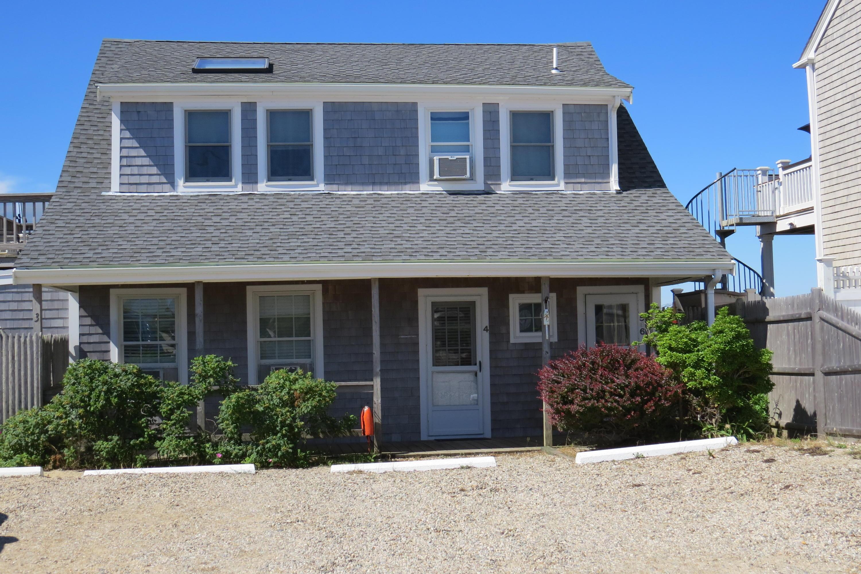 538 Shore Road, #4, Truro, MA, 02666, Truro | Jack Conway