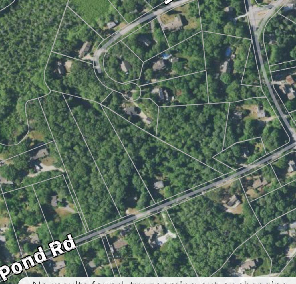 50 Pond Road, Orleans MA, 02653 - slide 6