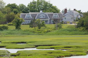 143 Rendezvous Lane, Barnstable, MA 02630
