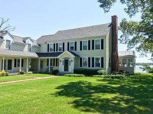 150 Carriage Road, Osterville, MA 02655