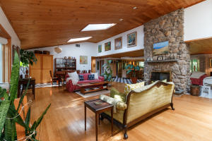 58 Exeter Road, West Yarmouth, MA 02673