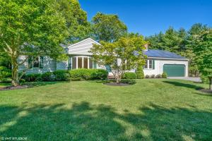 172 Nye Road, Centerville, MA 02632