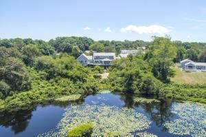 10 Sages Way, East Orleans, MA 02643