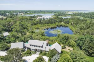 10 Sages Way, Orleans, MA 02643