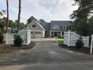135 Ice Valley Road, Osterville, MA 02655