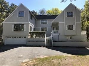 1287 Old Post Road, Barnstable, MA 02630