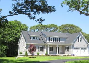 83 Swift Avenue, Osterville, MA 02655