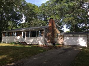 89 Midway Drive, Centerville, MA 02632