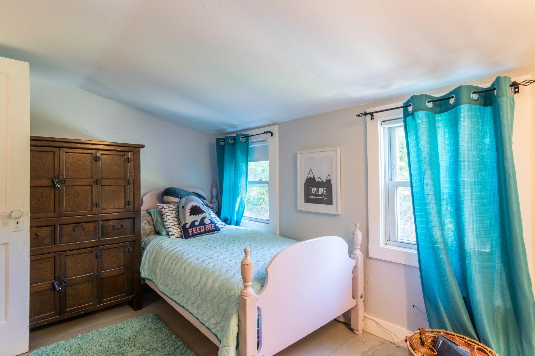 59 Betty\'s Pond Road, Barnstable, MA 02601, Barnstable | Gibson ...