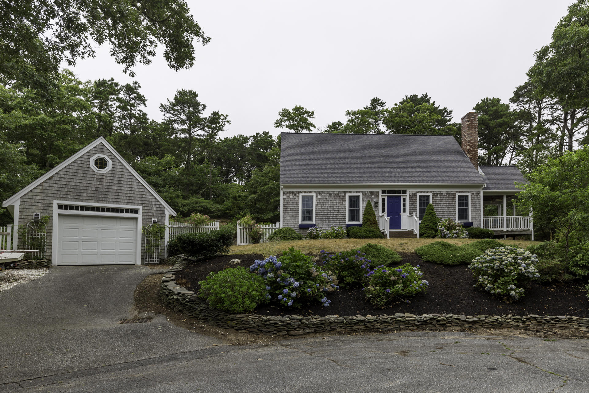 39 Shady Lane, Chatham MA, 02633
