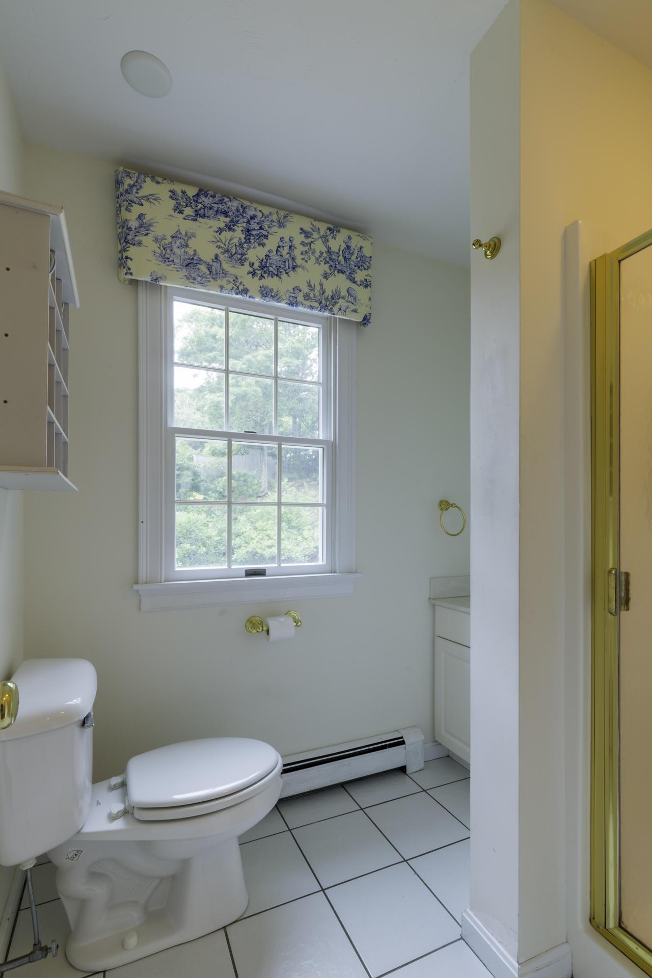 39 Shady Lane, Chatham MA, 02633 - slide 14