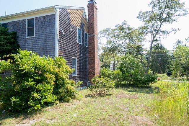 37 Morton Road, South Chatham MA, 02659 - slide 17