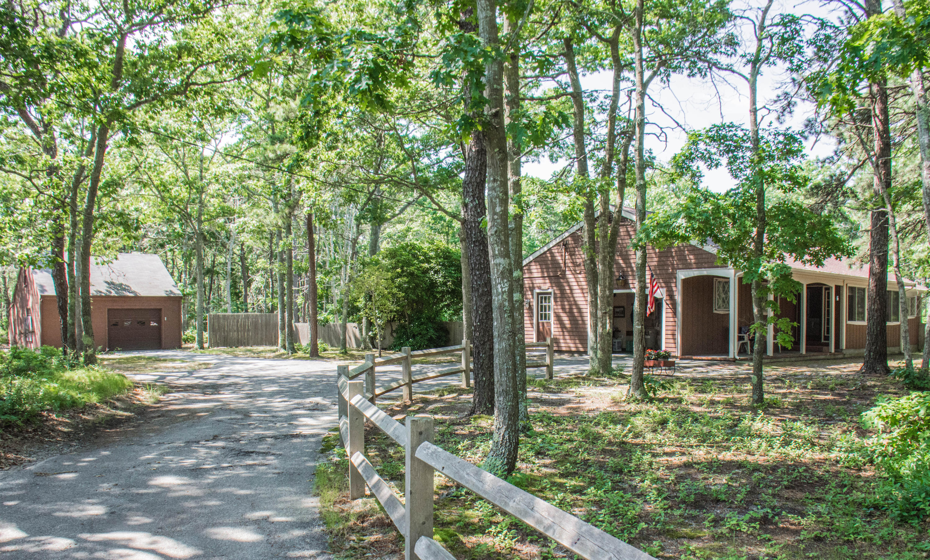 94 Betty's Path, Yarmouth, MA 02673, West Yarmouth | Jack Conway